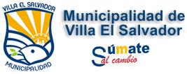 Municipalidad Villa Salvador