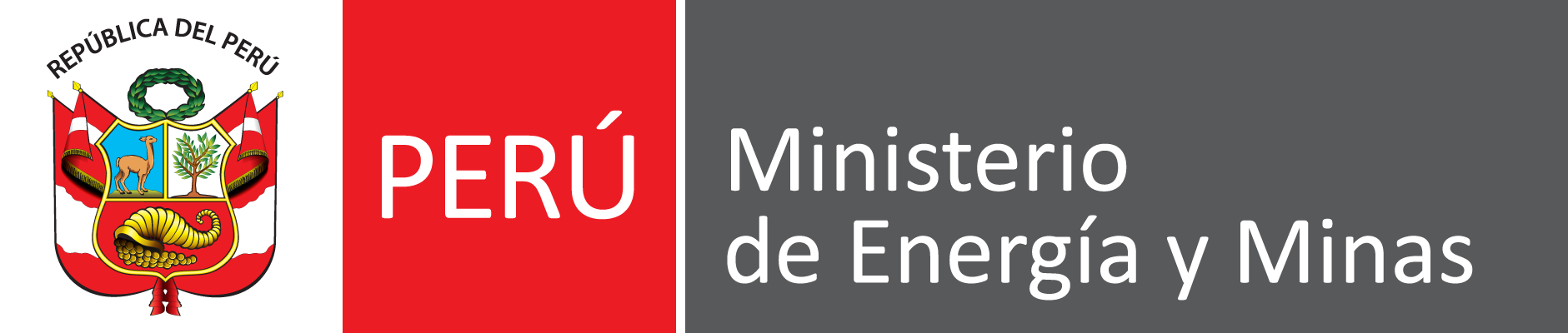PCM-Energia-y-Minas