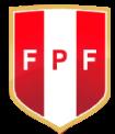 logo-fpf-1-1