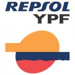 REPSOL YPF
